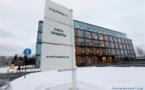 Ataque cibernético de secuestro de datos afecta a 74 países: Kaspersky