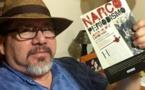 Valdez, la excelencia periodística víctima de la criminalidad en México