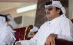 """Controversia en el Golfo tras """"ciberataque"""" a agencia de prensa catarí"""