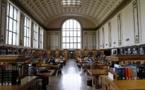 Conservadores elevan la voz en los campus universitarios de EEUU
