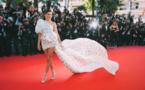 "Joaquin Phoenix pone el broche a un Festival de Cannes ""oscuro"""