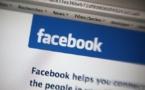 Facebook gana un juicio en Alemania a padres de adolescente fallecida