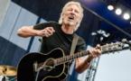 Roger Waters rompe su silencio de 25 años con Trump en la mira