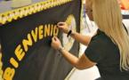Educación bilingüe en EEUU, en pañales pero con ganas de crecer