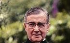 Revuelta ante la concesión de otra parcela al Opus Dei en Alcalá de Henares