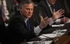 Senador de EEUU acusado de querer borrar informe sobre tortura de la CIA