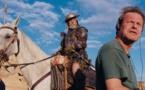 Terry Gilliam termina de rodar su versión de Don Quijote... 17 años después