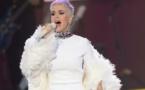 """Katy Perry regresa con """"Witness"""", un álbum que desvela su adultez"""