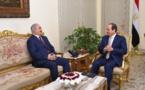 Emiratos Árabes aprovisionan a facción libia con armamento aéreo: informe de ONU