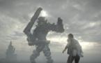 Sony replica a la Xbox con una avalancha de productos para su PS4