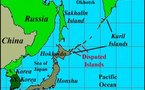 Científico califica de acto no amistoso la declaración nipona de soberanía sobre islas rusas