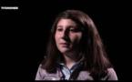 """""""El diario de Myriam"""", o la guerra siria contada por una adolescente de 13 años"""