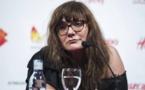 """Isabel Coixet: """"Las series son solo una forma de quemar el tiempo"""""""