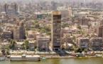 En Egipto los ricos se mudan a barrios cerrados, la desigualdad se acentúa