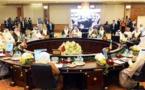 Monarquías petroleras árabes preparan un IVA colectivo para reducir déficits