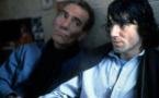 Daniel Day-Lewis, leyenda del cine, abandona la profesión de actor