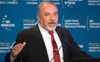Un ministro acusa a Abas de impulsar a Israel y Hamas a la guerra