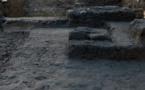 Hallan en México restos de barrio azteca que resistió a conquistadores
