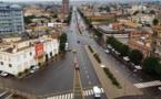 """Asmara, """"ciudad modernista de África"""", entra en la lista de la UNESCO"""