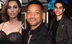 """Will Smith será el genio de """"Aladdín"""" en nuevo remake de Disney"""