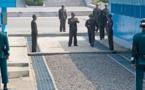 Corea del Sur propone nuevas conversaciones a Corea del Norte