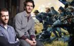 """""""Confederate"""", la nueva serie de los creadores de """"Juego de Tronos"""""""