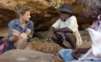 Estudio: El hombre moderno llegó a Australia hace 65.000 años