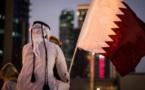 Cuarteto árabe reduce exigencias contra Doha
