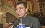 Bolivia espera que diálogo con Chile sobre fronteras se amplíe