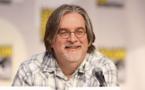 """Netflix anuncia nueva serie animada con el creador de """"Los Simpson"""""""