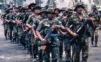 EEUU desestima reclamo de indemnización millonaria de Nicaragua