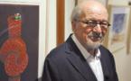 Mordillo cumple 85 años haciendo reír para no llorar