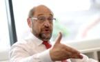 Líder SPD alemán reclama a UE actuar contra política comercial EEUU
