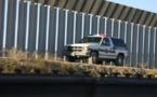 ONU: Crece número de migrantes muertos en frontera México-EEUU