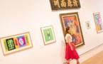 Matisse en el estudio: una mirada al mundo privado del artista
