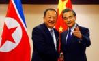 Pekín y Seúl llaman a reanudar las conversaciones sobre Corea