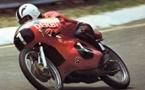 Muere el ex piloto español Ángel Nieto, leyenda del motociclismo