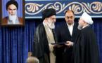 Irán vuelve a enviar señales de reconciliación a Arabia Saudí