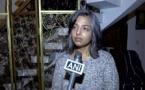 #NoSoyCenicienta: Mujeres indias protestan con selfies a medianoche