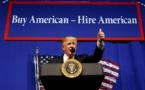 """""""Trumponomics"""", la particular política económica de Trump"""