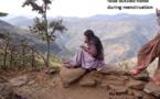 Nepal multará a quienes prohíban a mujeres con la regla estar en casa