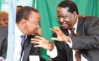 Comisión electoral keniana confirma intento de hackeo fallido