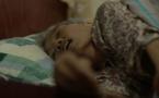 """""""Mrs. Fang"""" gana en Locarno y cinta brasileña logra Premio del Jurado"""