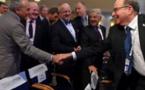 Fisk pone de manifiesto la alianza de los regímenes israelí y saudí