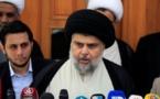 Medios: Irak mediará entre Irán y Arabia Saudí