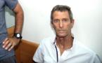 Detienen a multimillonario israelí Steinmetz por sospechas de fraude