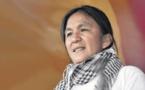 Otorgan prisión domiciliaria a activista opositora argentina Sala
