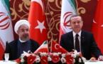 Rohani-izquierda-y Erdogan