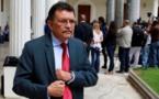 Supremo venezolano declara procedente arresto de diputado disidente