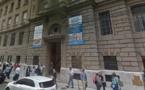 Apartan a director de prestigiosa escuela cristiana argentina por abusos
